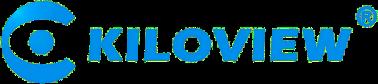 kiloview-logo.png