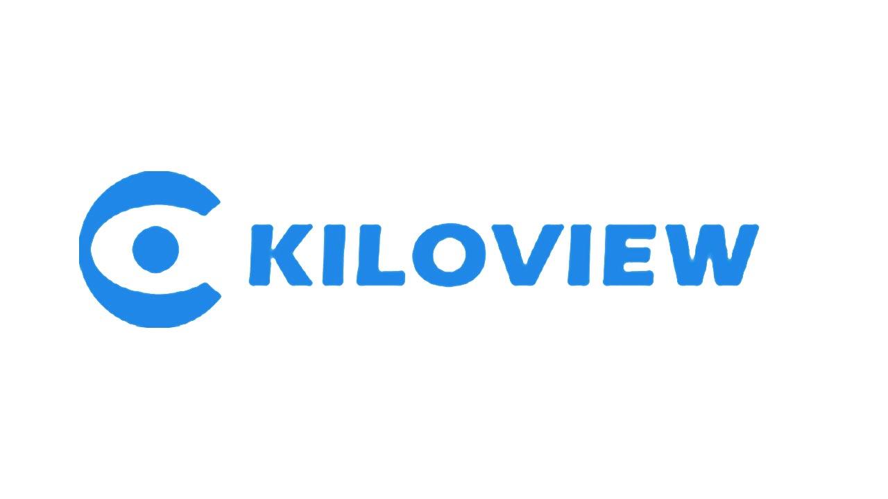 kiloview.jpg